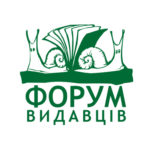 bookforum.ua