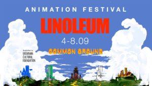 foto: linoleumfest.com
